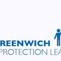 SERVING EAST GREENWICH