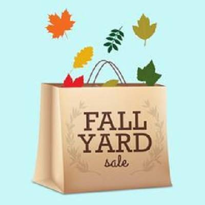 best_f8b2d5d4cb47b83cb98a_yard-sale-2