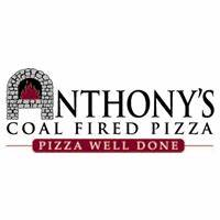 Anthony's Coal Fire Pizza